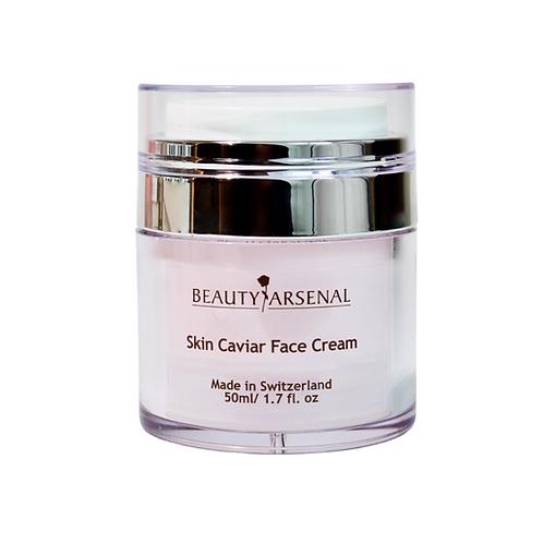 Skin Caviar Face Cream