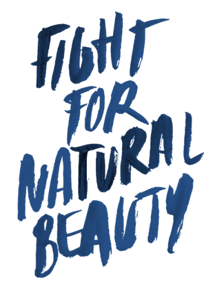 LPG Fight for natural beauty, non-aggressive.png