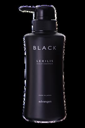 LEXILIS.BLACKShampoo.png