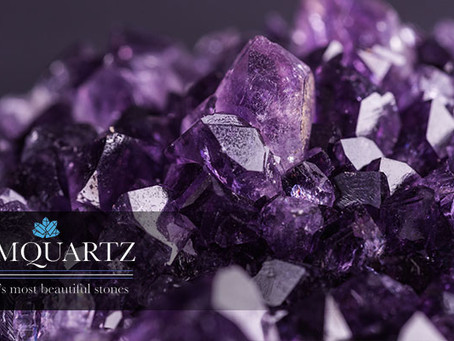 Amethyst Stone Meaning