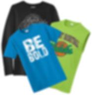 tshirts2020b.jpg