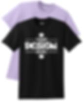 Gildan G800 Shortleeve T-Shirt