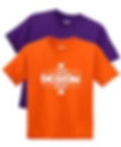 Gildan G800B Youth Shortsleeve T-Shirt