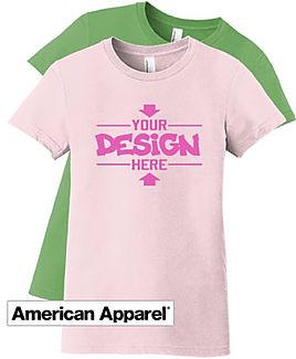 american apparel 2102w