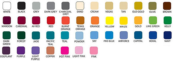 sub_colors.jpg
