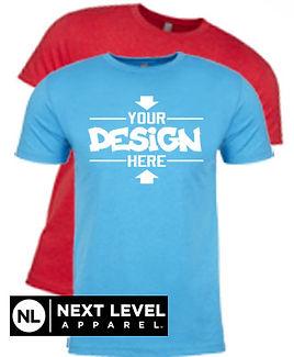 next level n6210