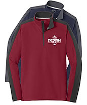 Sport-Tek ST861 1/4 Zip Performance Sweatshirt