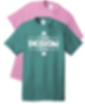 Port &Company PC54 Shortsleeve T-Shirts