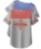 Sport-Tek lst403 Women's T-Shirt