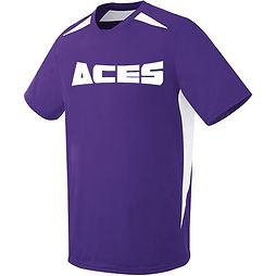 e61a0f3f735 Custom Printed Soccer Jerseys