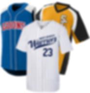 baseball-2020a.png