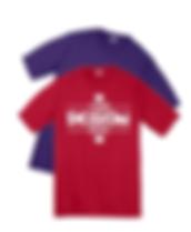 Sport-Tek YST350 Youth Shortsleeve Performance T-Shirt