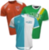 soccer-2020b.png