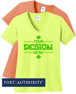 port authority lpc54