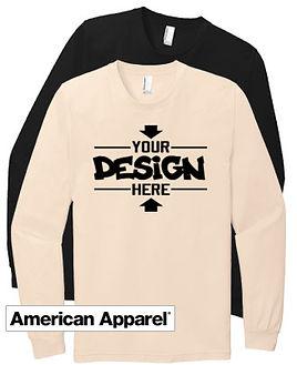 american apparel 2007w