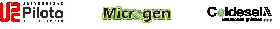 Logos clientes Vektor