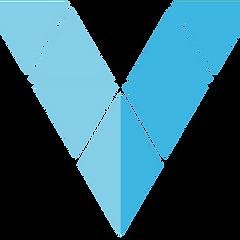 Vektor 3D Logo