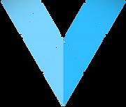 Vektor 3D logo.png