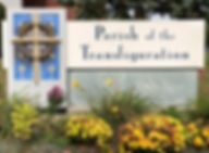 TransfigurationSign_2019.png