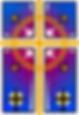 TRANSFIGURATION_Logo.png
