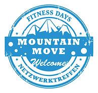 Logo MM Fitness Days.jpg