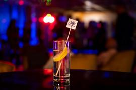 Küchenfest & Party-37.jpg