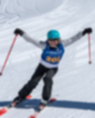 Skirennen-55.jpg