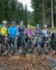 MM Herbst Bike-002.jpg