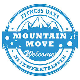 Logo MM Fitness Days.jpg