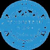 Logo MM Plauschwoche.png