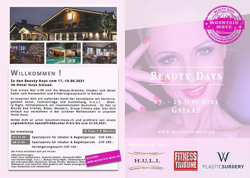 Flyer Beauty Days Sommer 21.jpg