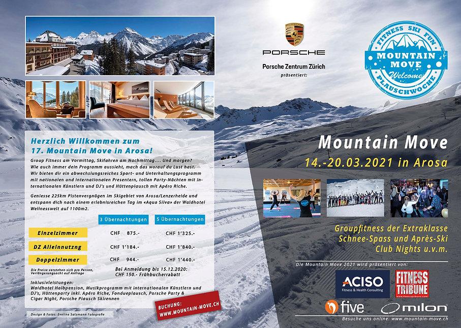 Plauschwoche 2021 Mountain Move.jpg