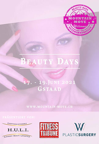 Flyer Beauty Days Sommer 21 front.jpg
