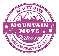 Logo MM Beauty Days CMYK.jpg