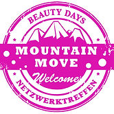 Logo MM Beauty Days pink.jpg