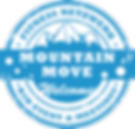 Logo Netzwerktreffen.png