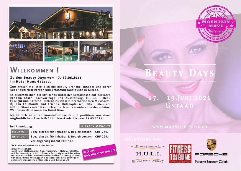 Flyer Beauty Days Sommer 21.jpg