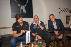 Porsche Cigar Night-25.jpg