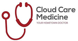 Cloud Care Medicine Logo 2.0.JPG