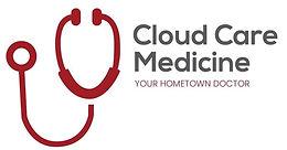 Cloud Care Medicine Logo 2.0.JPG