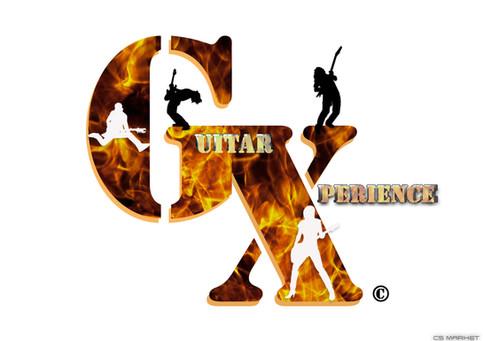 "Albert Sanz de Guitar Xperience analiza ""Mundo sin tiempo"""