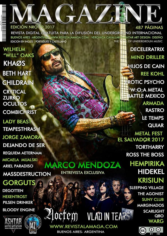 www.revistalamaga.com