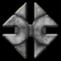 Hijos De Caín logo