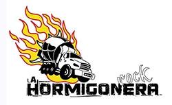 CMF'17 en La Hormigonera Rock