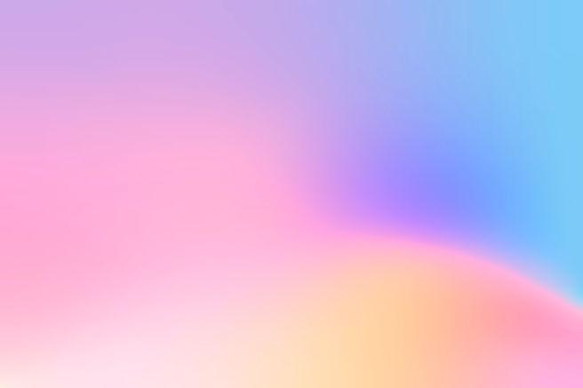 image-from-rawpixel-id-541554-jpeg.jpg