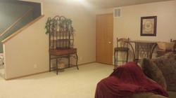 Storage Room 014