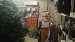 Storage Room 005