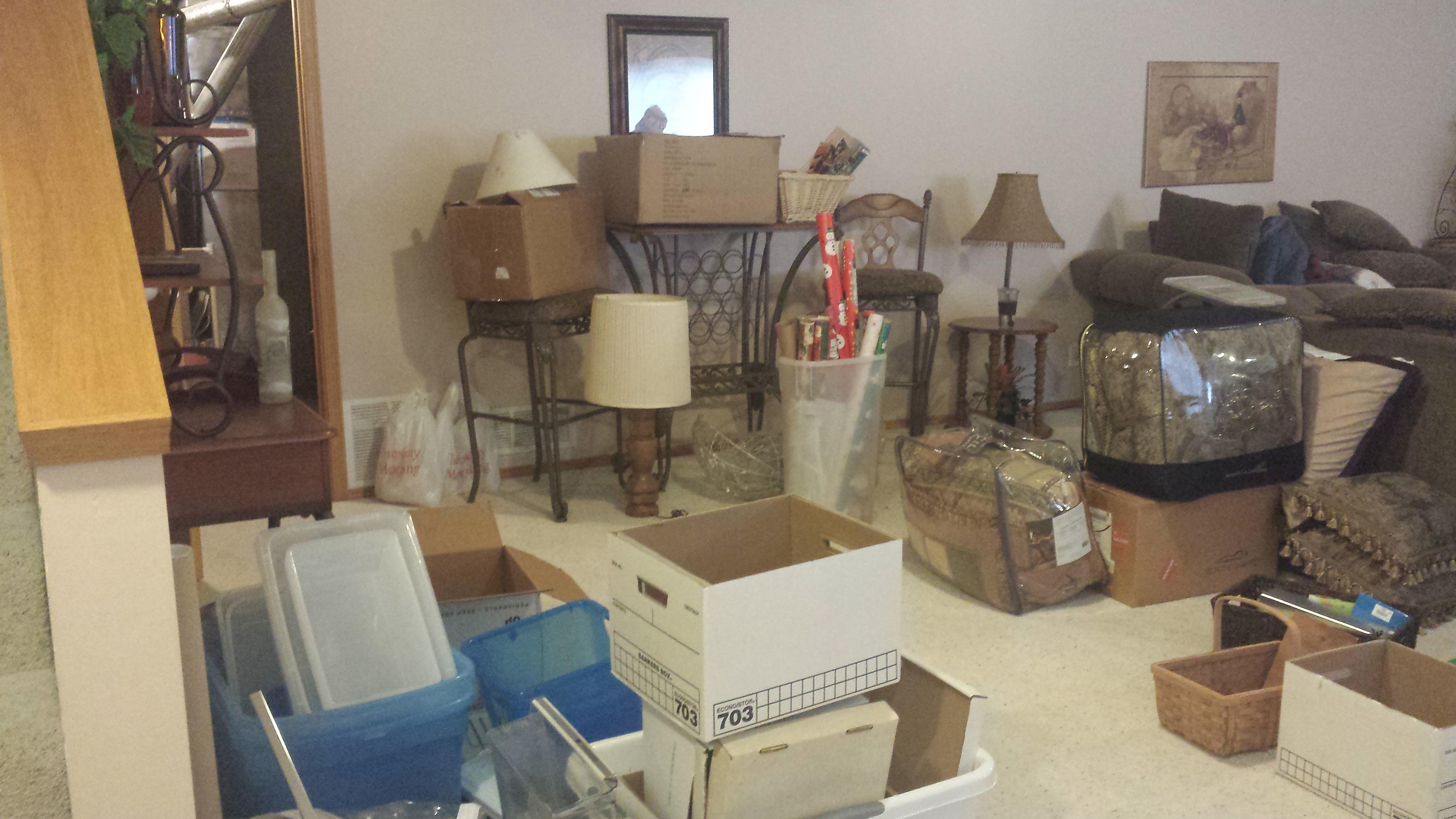 Storage Room 002