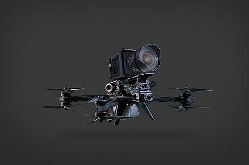 FPV Drone.jpg