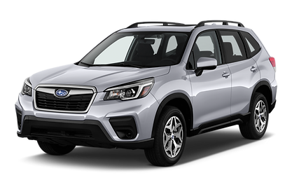 2021-subaru-forester-premium-4wd-suv-angular-front.png